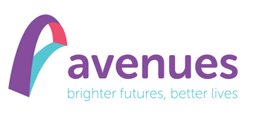 Avenues Group