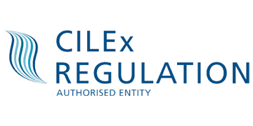 CILEx Regulation