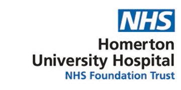 Homerton University Hospital NHS
