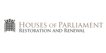 Houses of Parliament Restoration and Renewal Progr