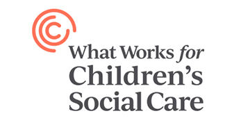 What Works for Children's Social Care
