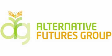 Alternative Futures Group