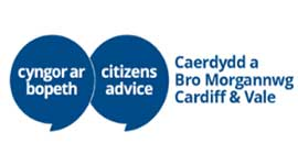Citizens Advice Cardiff and Vale