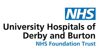 University Hospitals of Derby and Burton NHS