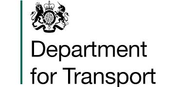 Director General for Rail Strategy and Services