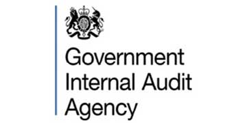 Senior Auditor  (EUROPEAN TEAM)