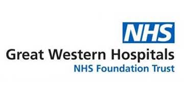 Great Western Hospitals NHS