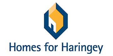 Homes for Haringey and Haringey Council
