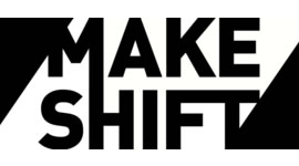 Making Shift