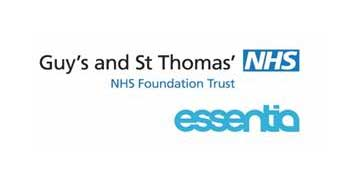 Guy's and St Thomas NHS Trust