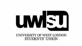 University of West London Students Union