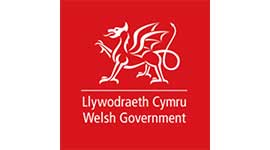 Interim Environmental Protection Assessor Wales